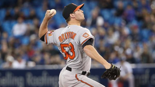 Bs-sp-orioles-take-another-look-at-brittons-knee-20170920