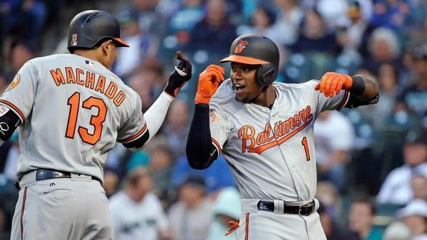 Bs-sp-machado-and-beckham-sidelined-20170920