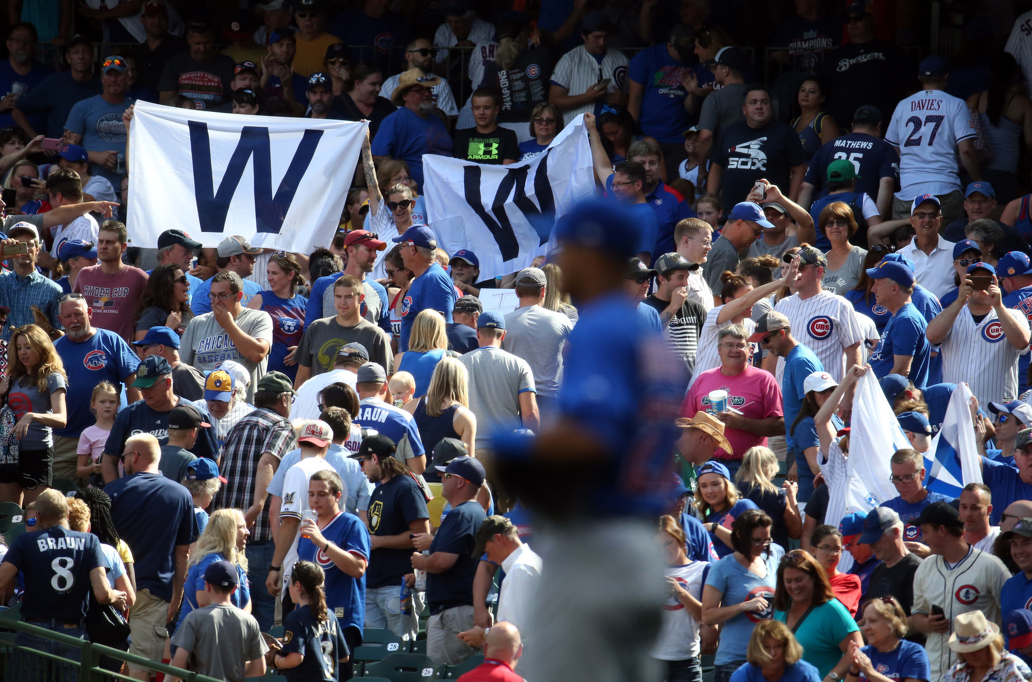 Ct-cubs-series-brewers-spt-0921-20170920