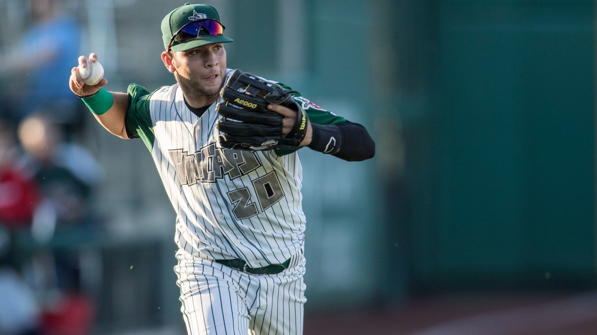 Sd-sp-padres-minor-league-third-basemen-to-watch-20170920