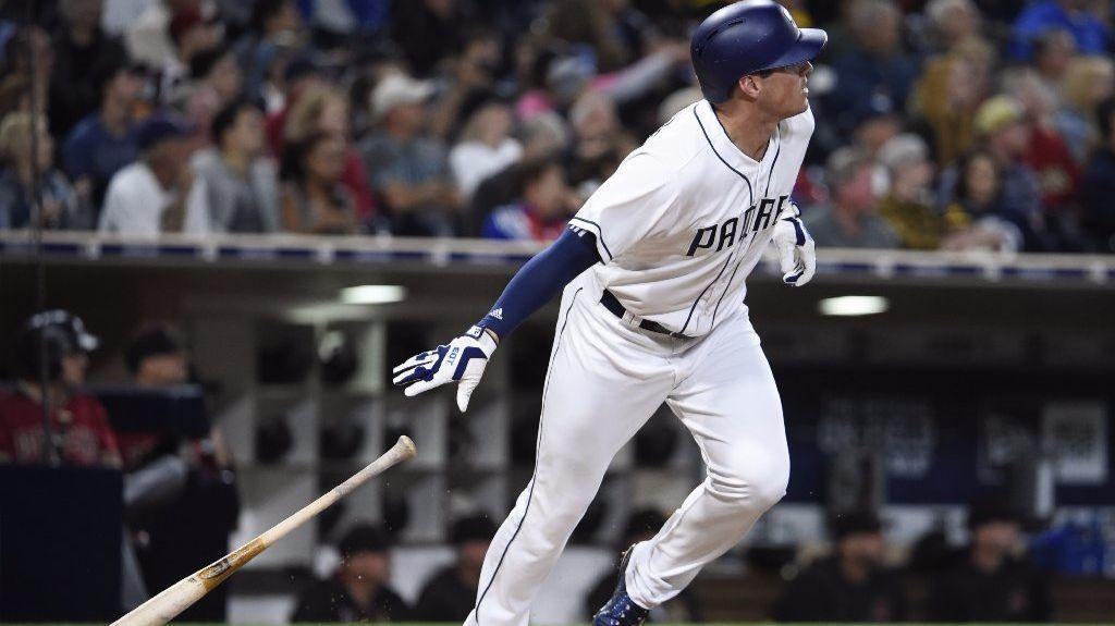 Sd-sp-padres-hit-four-home-runs-but-fall-diamondbacks-20170920