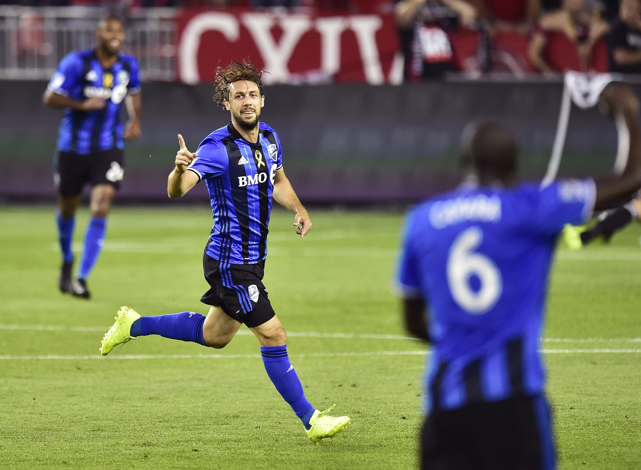 Ct-hoy-impact-cools-off-toronto-fc-with-5-3-win-20170921