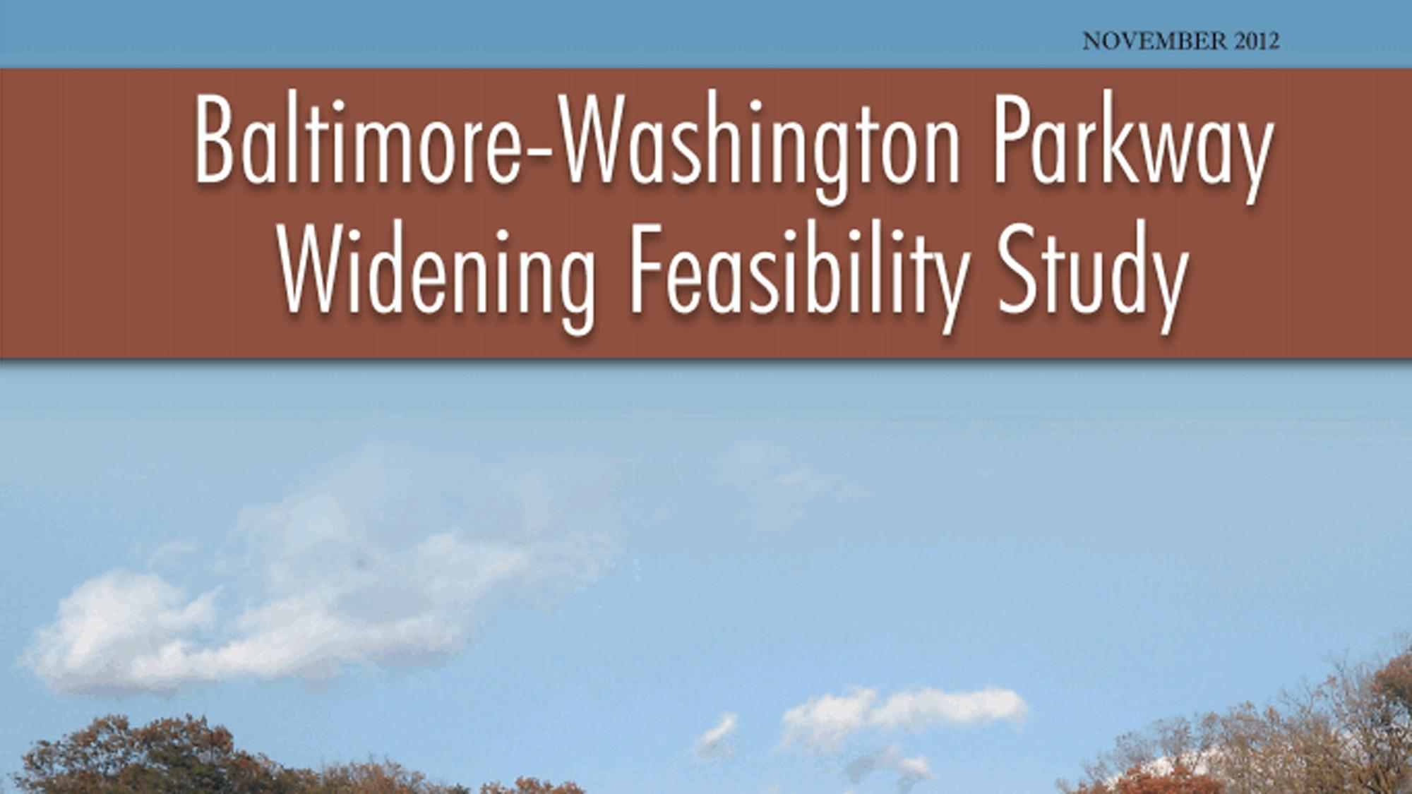amusement park feasibility study pdf