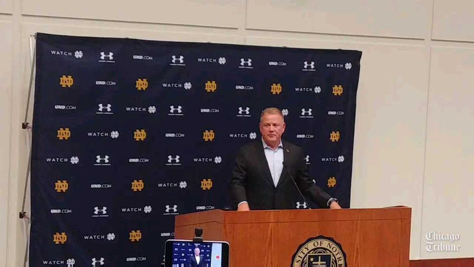 Ct-notre-dame-coach-brian-kelly-20170921