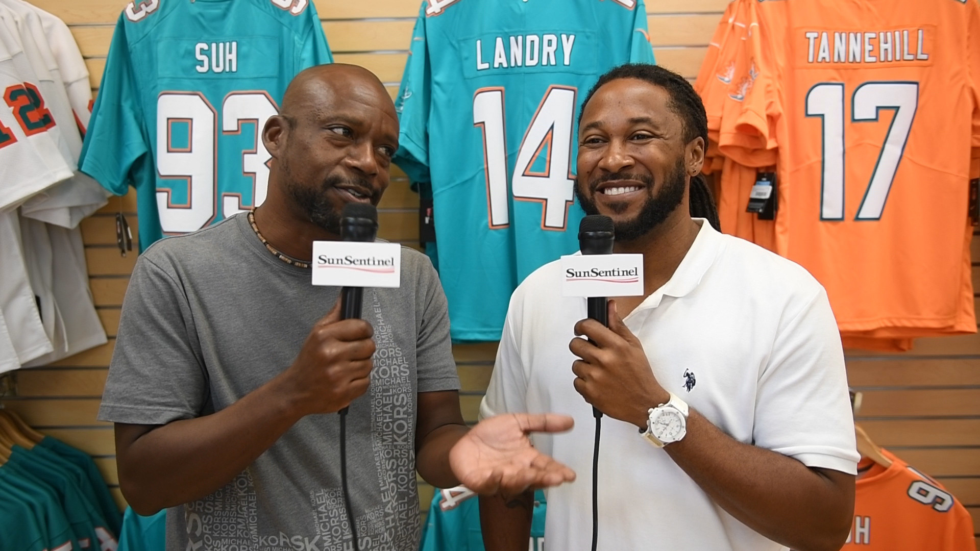 Sfl-omar-kelly-and-chris-perkins-talk-dolphins-injuries-and-lawrence-timmons-20170921