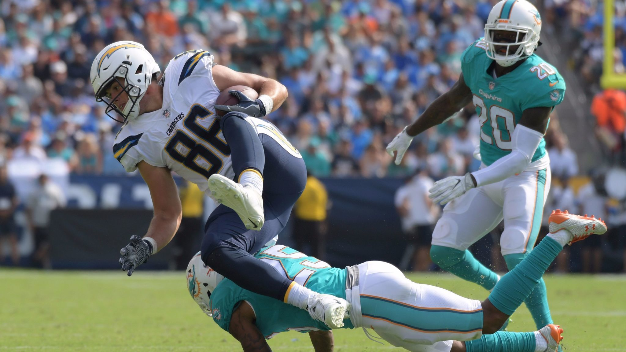 Sd-sp-chargers-will-upset-the-chiefs-and-here-five-reasons-why-20170921