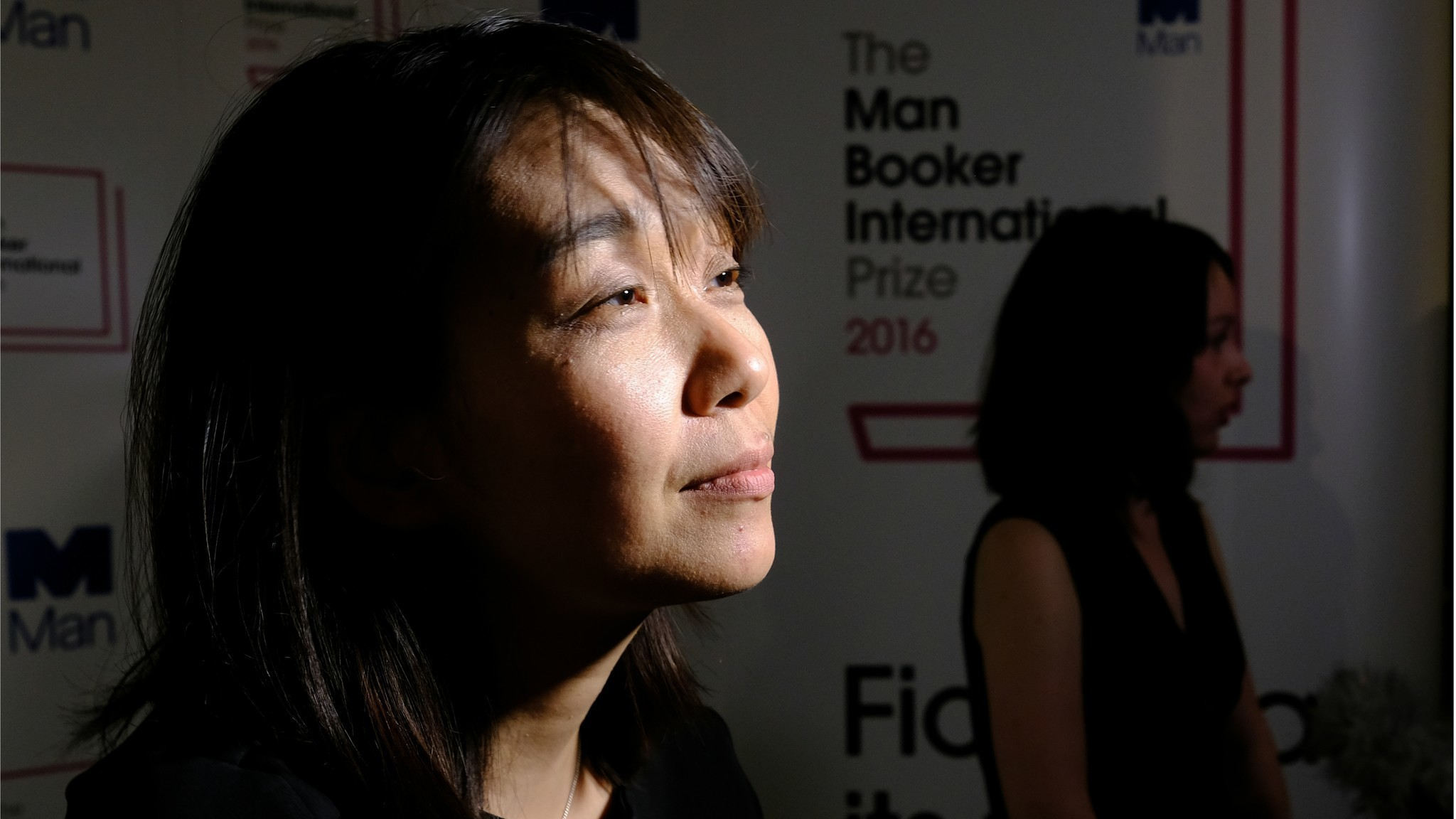 How the bestseller 'The Vegetarian,' translated from Han Kang's original, caused an uproar in South Korea