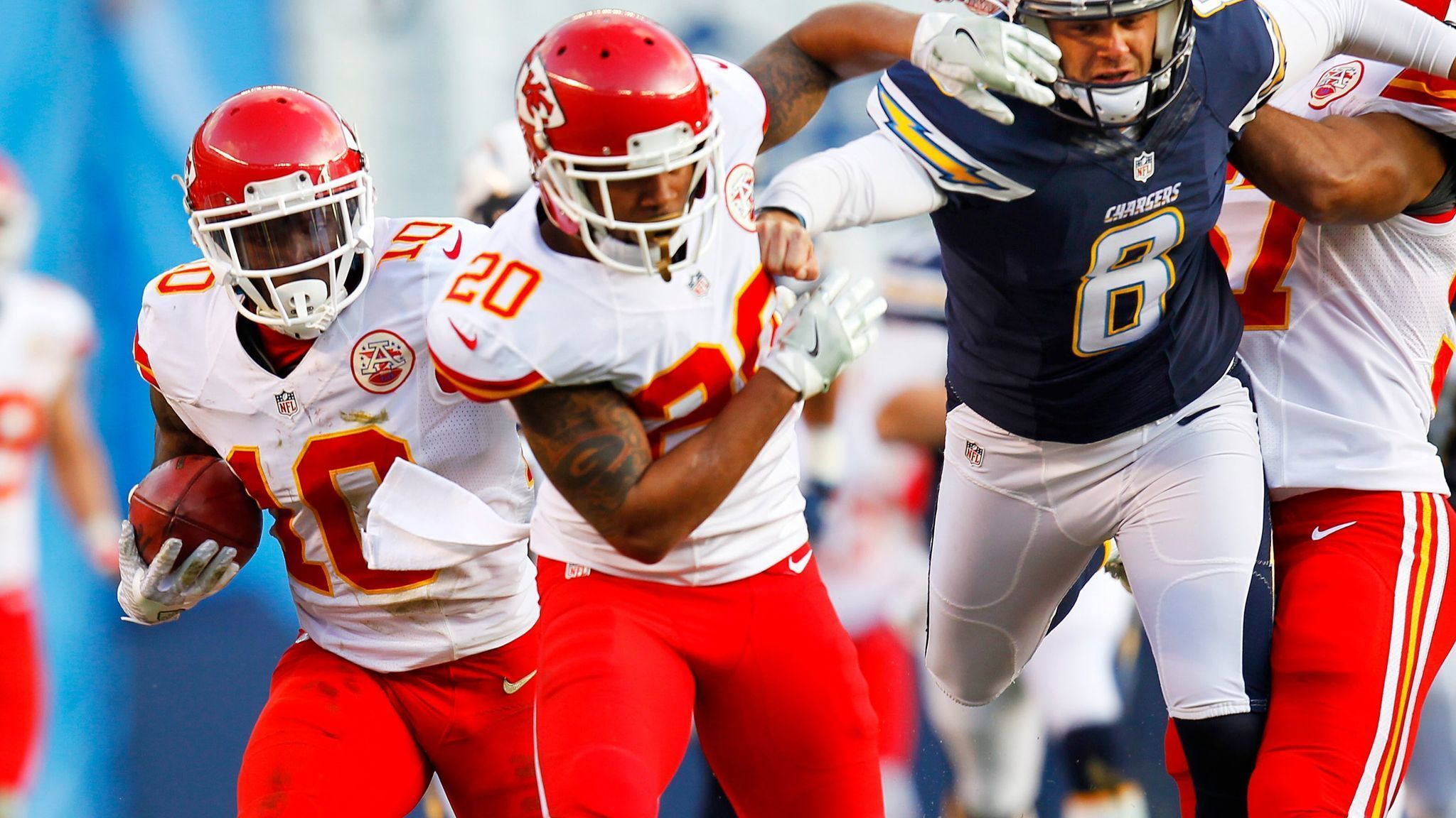 Sd-sp-chargers-chiefs-fast-20170921