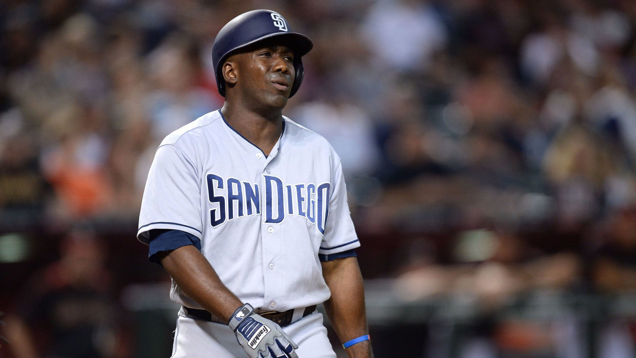 Sd-sp-padres-pirela-shut-down-20170921