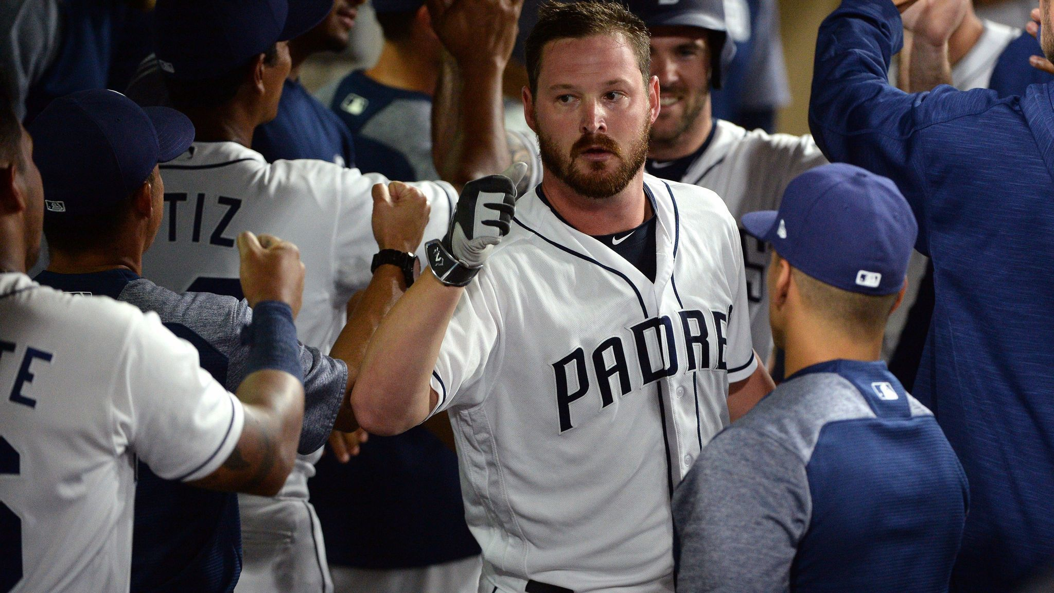 Sd-sp-talking-with-padres-pitcher-travis-wood-20170921