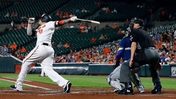Bs-sp-orioles-machado-blog-20170922