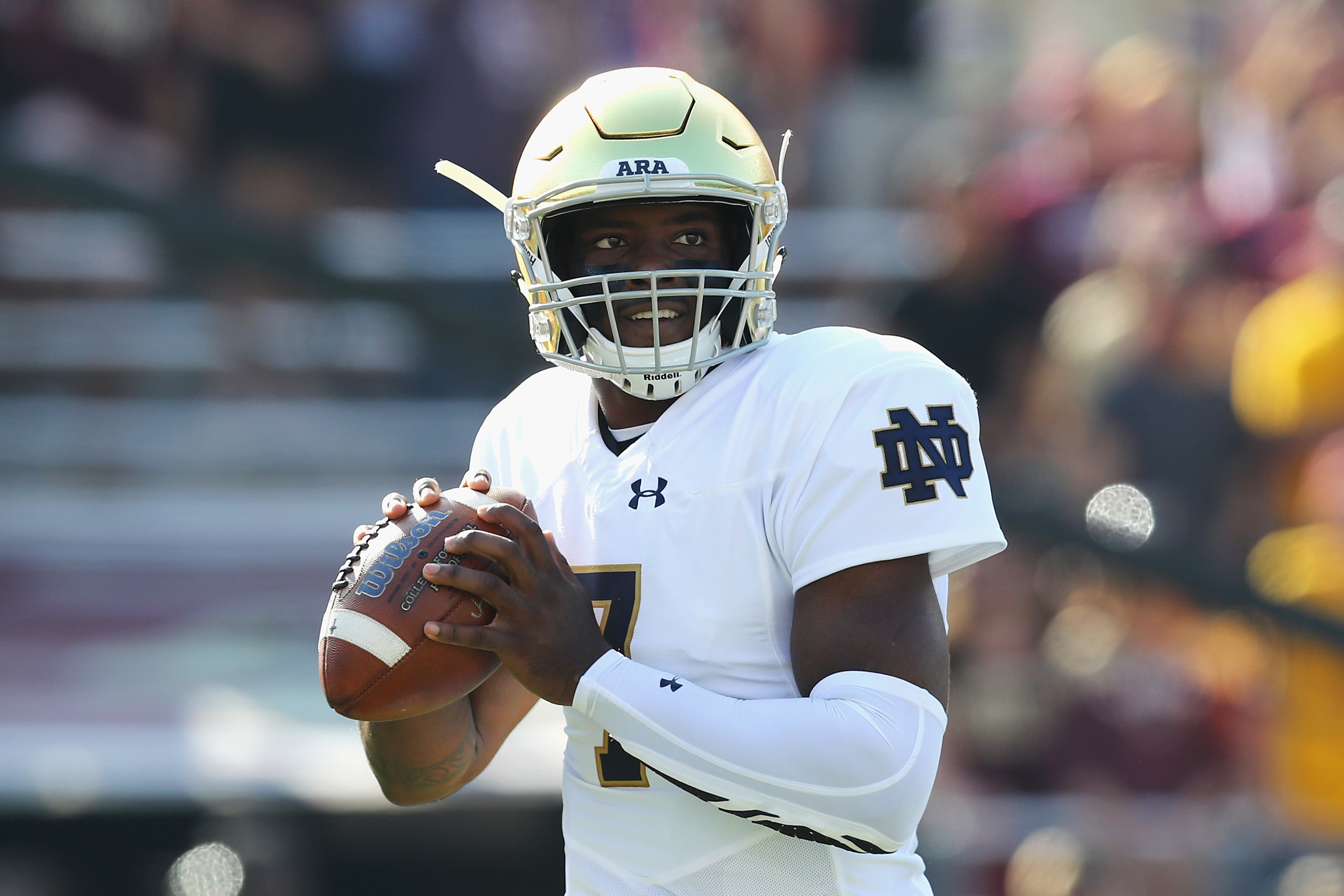 Ct-notre-dame-michigan-state-football-spt-0923-20170922