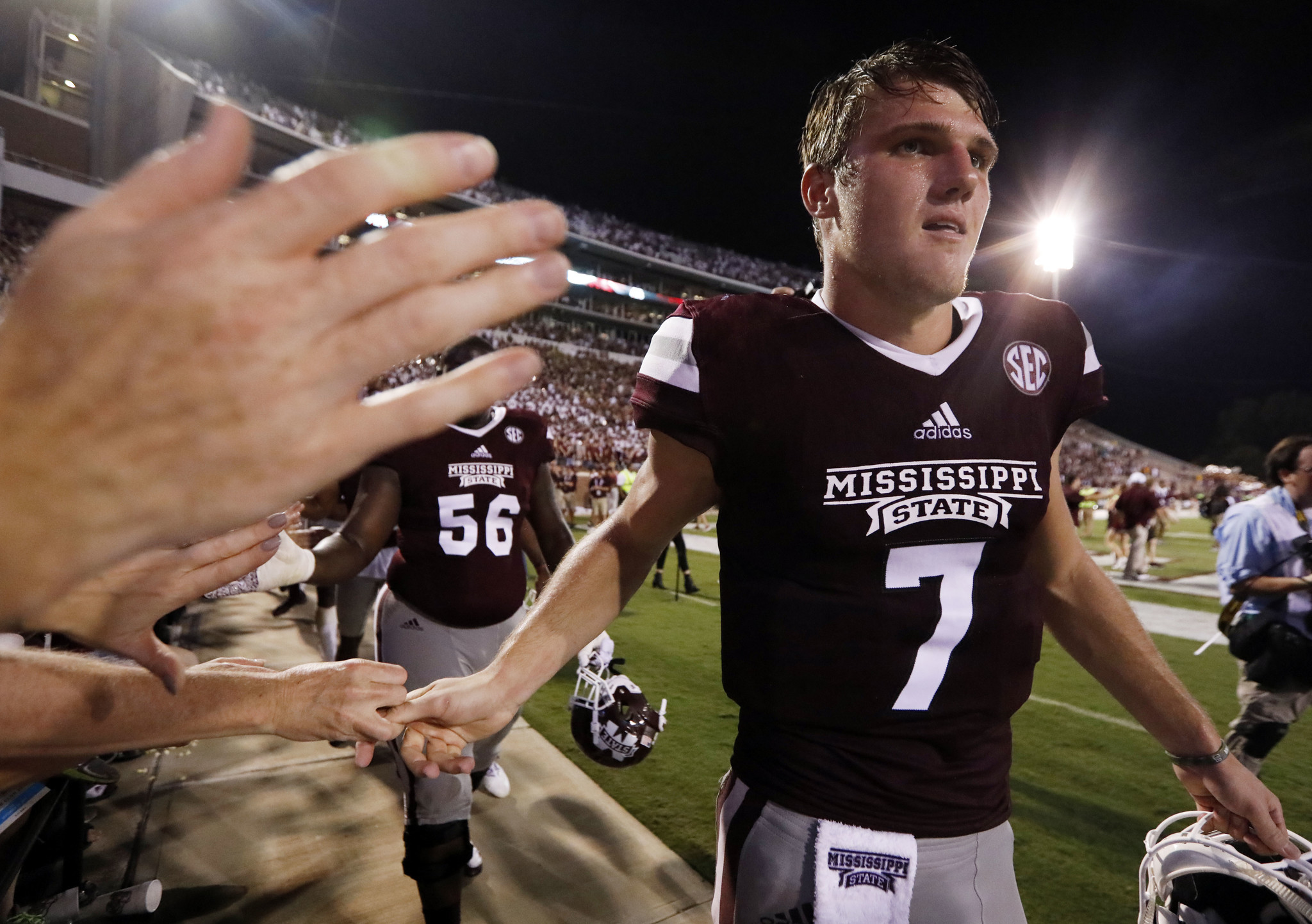Ct-georgia-mississippi-state-preview-spt-0923-20170922