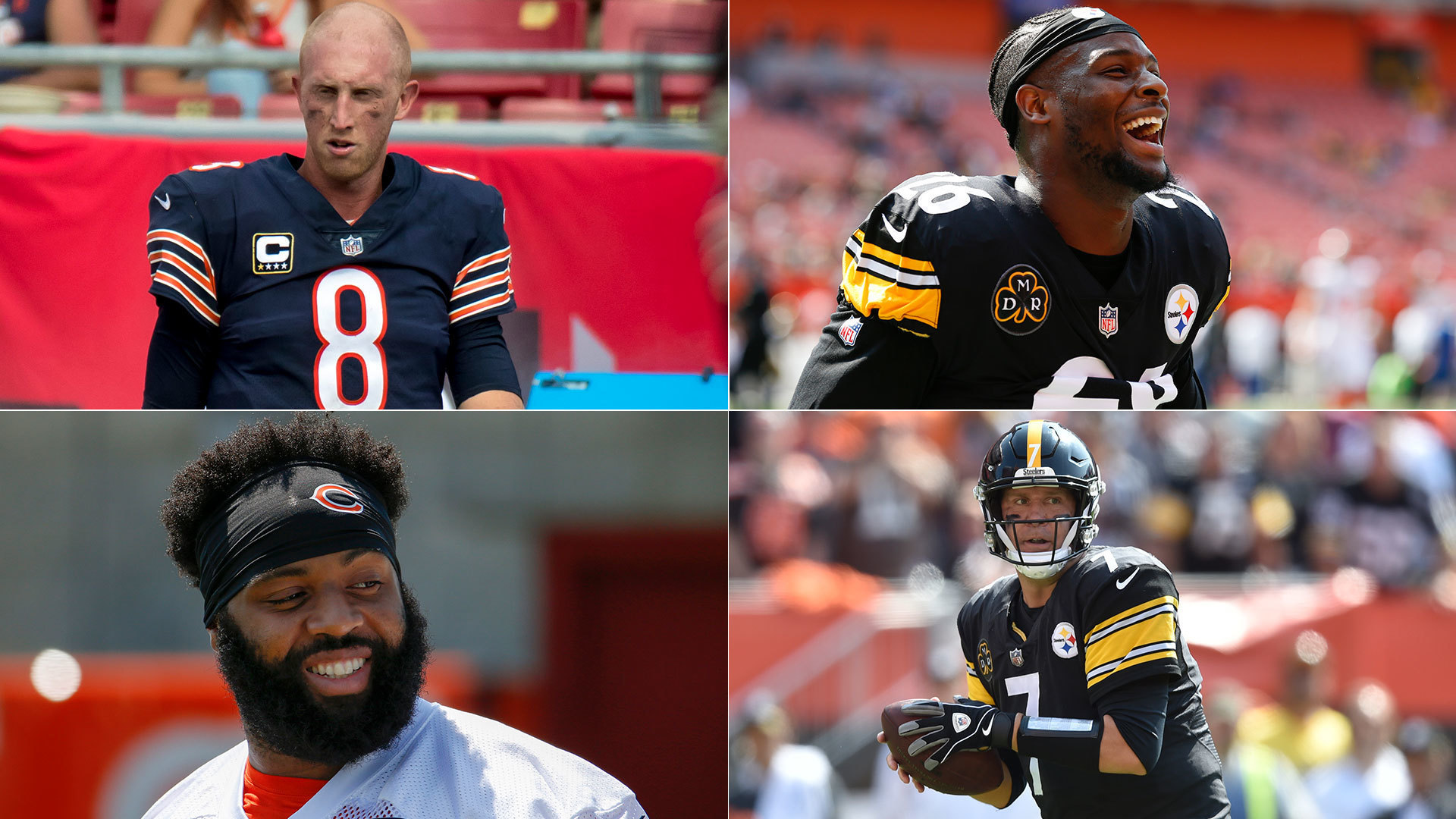 Ct-bears-steelers-prediction-time-tv-0170922