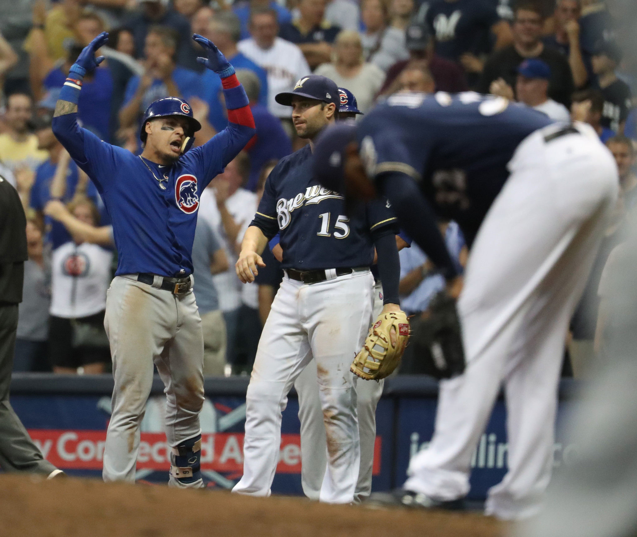 Ct-key-moments-cubs-brewers-20170922