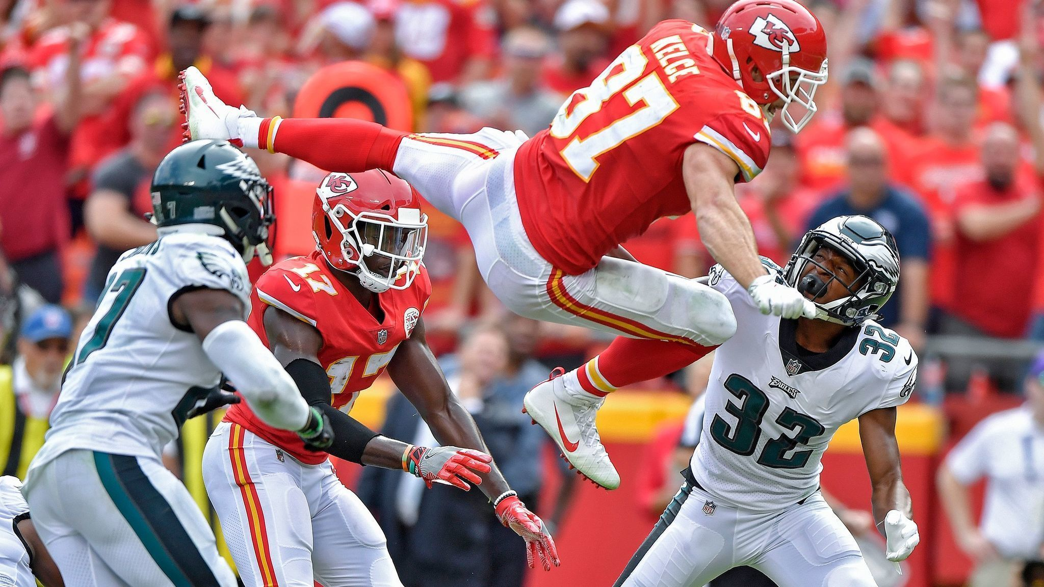 Sd-sp-chargers-usually-lose-to-andy-reid-and-chiefs-20170922