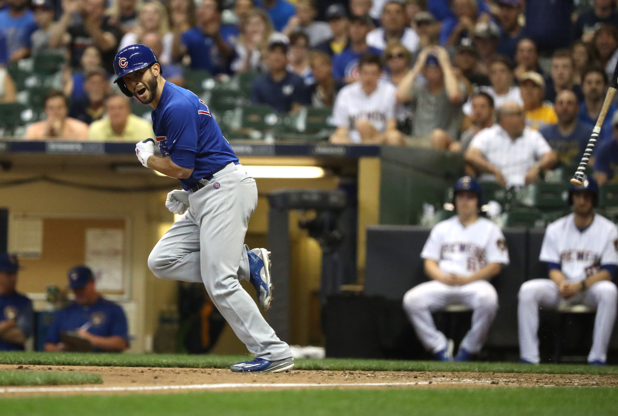 Ct-cubs-brewers-spt-0923-20170922