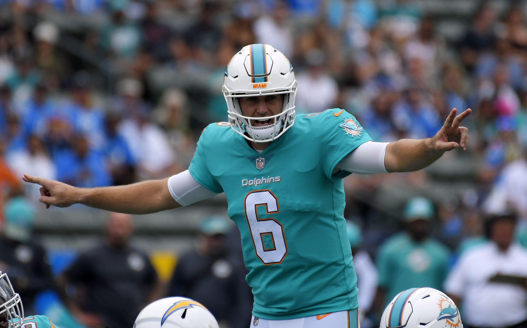 Sfl-five-keys-for-the-miami-dolphins-to-defeat-the-new-york-jets-20170922