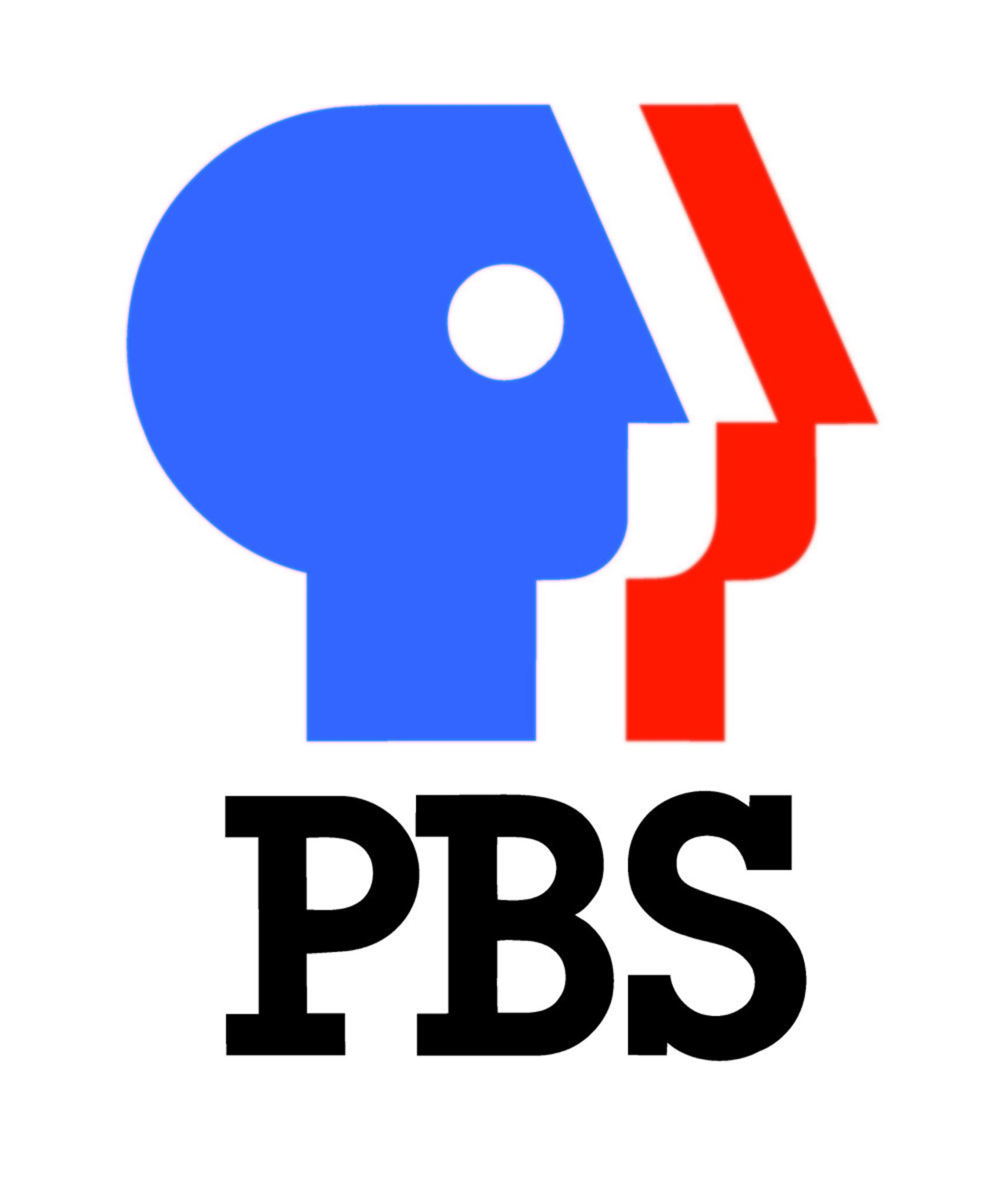 chicago pbs station wycc hoping to stay on the air through deal with rh chicagotribune com connecticut public television logo 1994 connecticut public television logo youtube