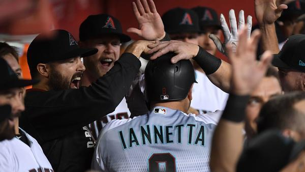 Fl-sp-marlins-diamondbacks-fri-20170923
