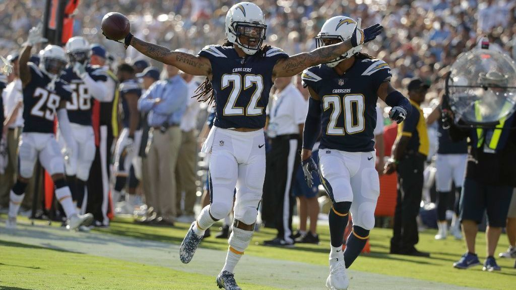 Sd-sp-chargers-verrett-knee-surgery-20170923