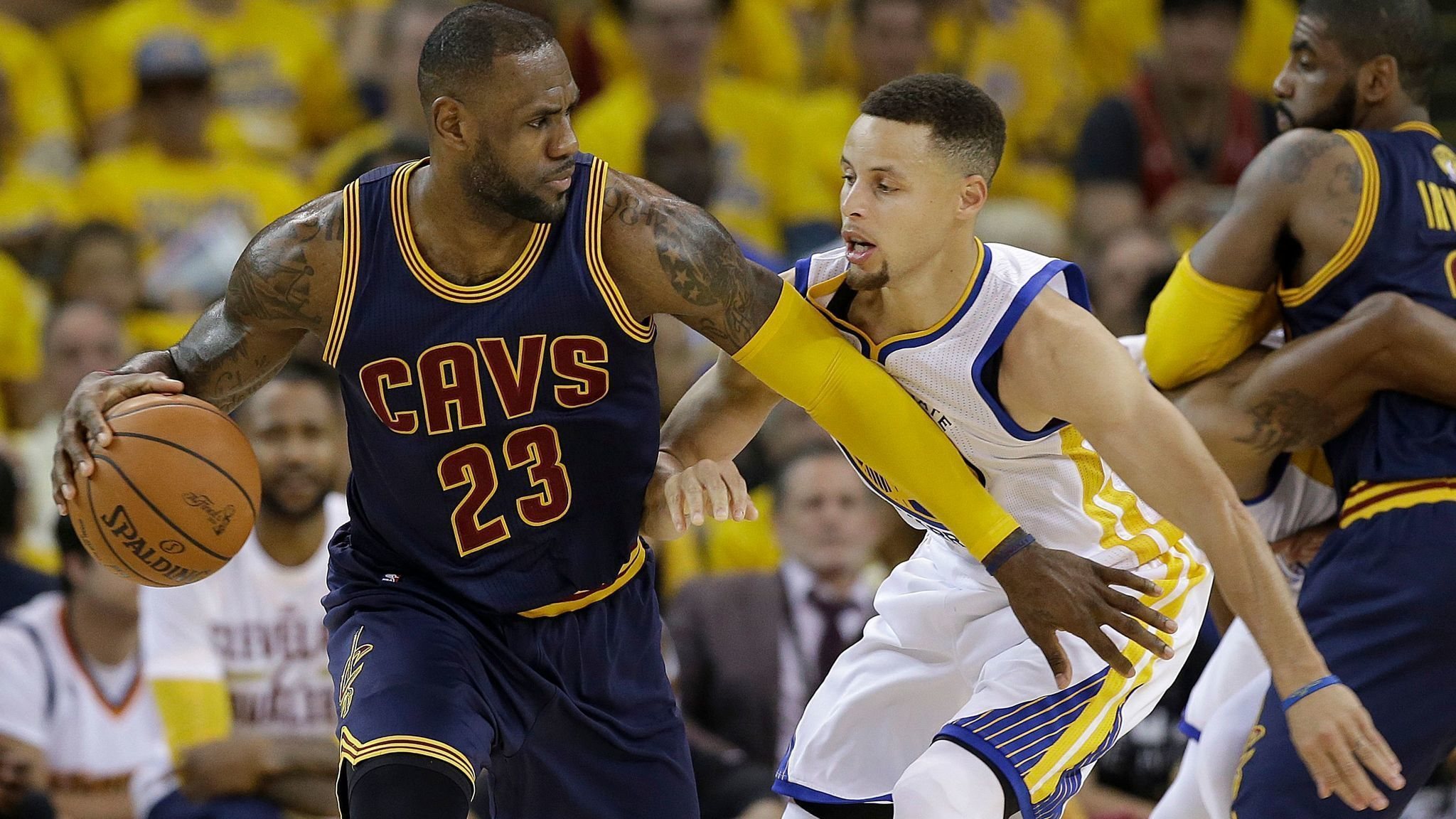 President trump blasts steph curry and golden state warriors says president trump blasts steph curry and golden state warriors says theyre not invited to white house baltimore sun m4hsunfo