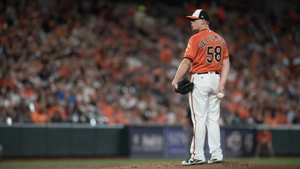 Bs-sp-orioles-rays-saturday-recap-20170923