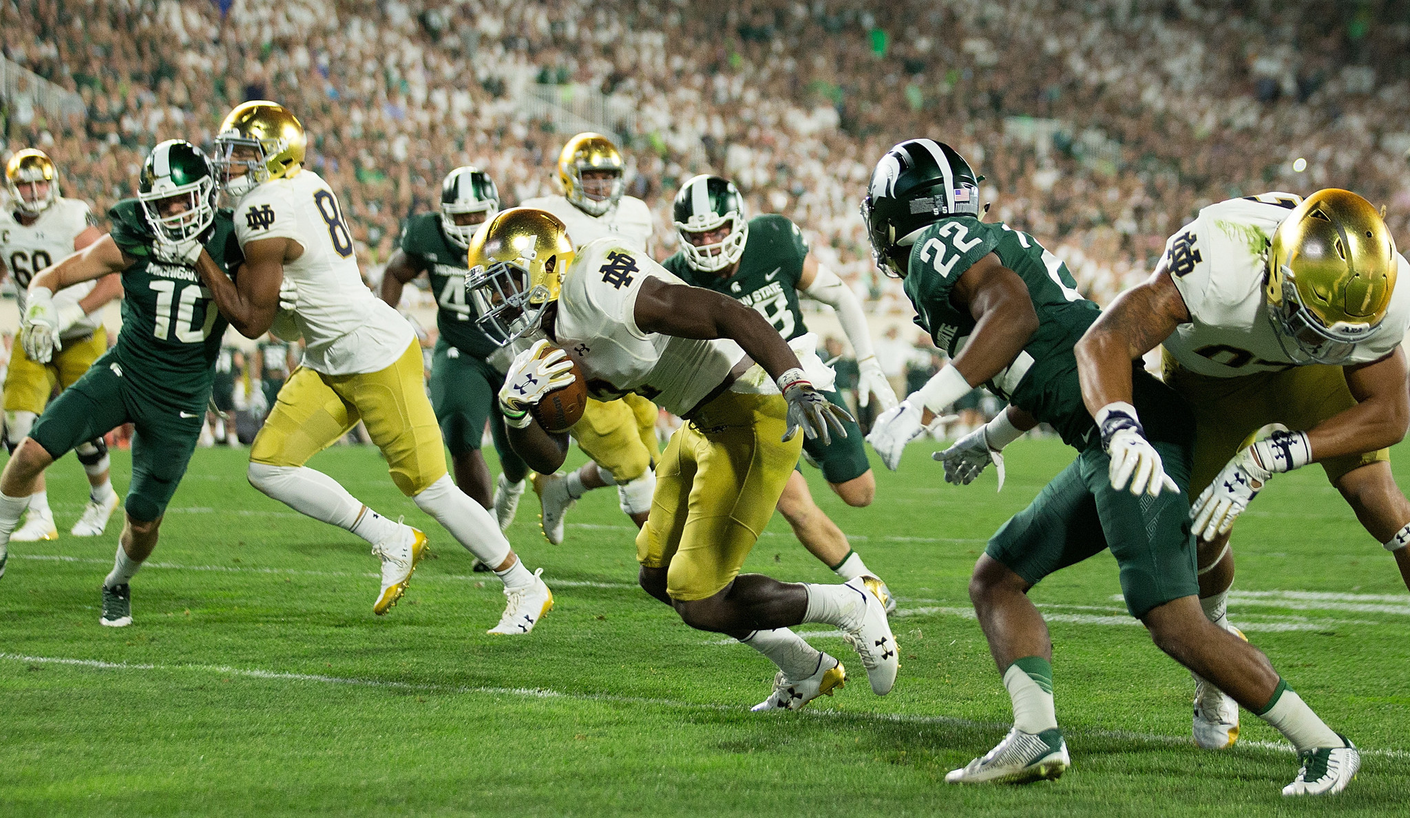 Ct-notre-dame-michigan-state-photos-20170923