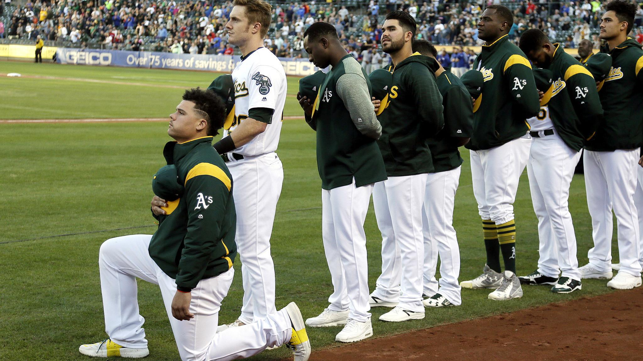 La-sp-baseball-notes-20170923
