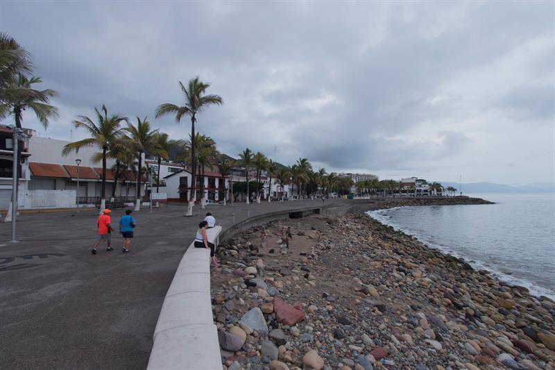 Se forma la tormenta tropical pilar cerca de las costas for Noticias del espectaculo mexicano de hoy