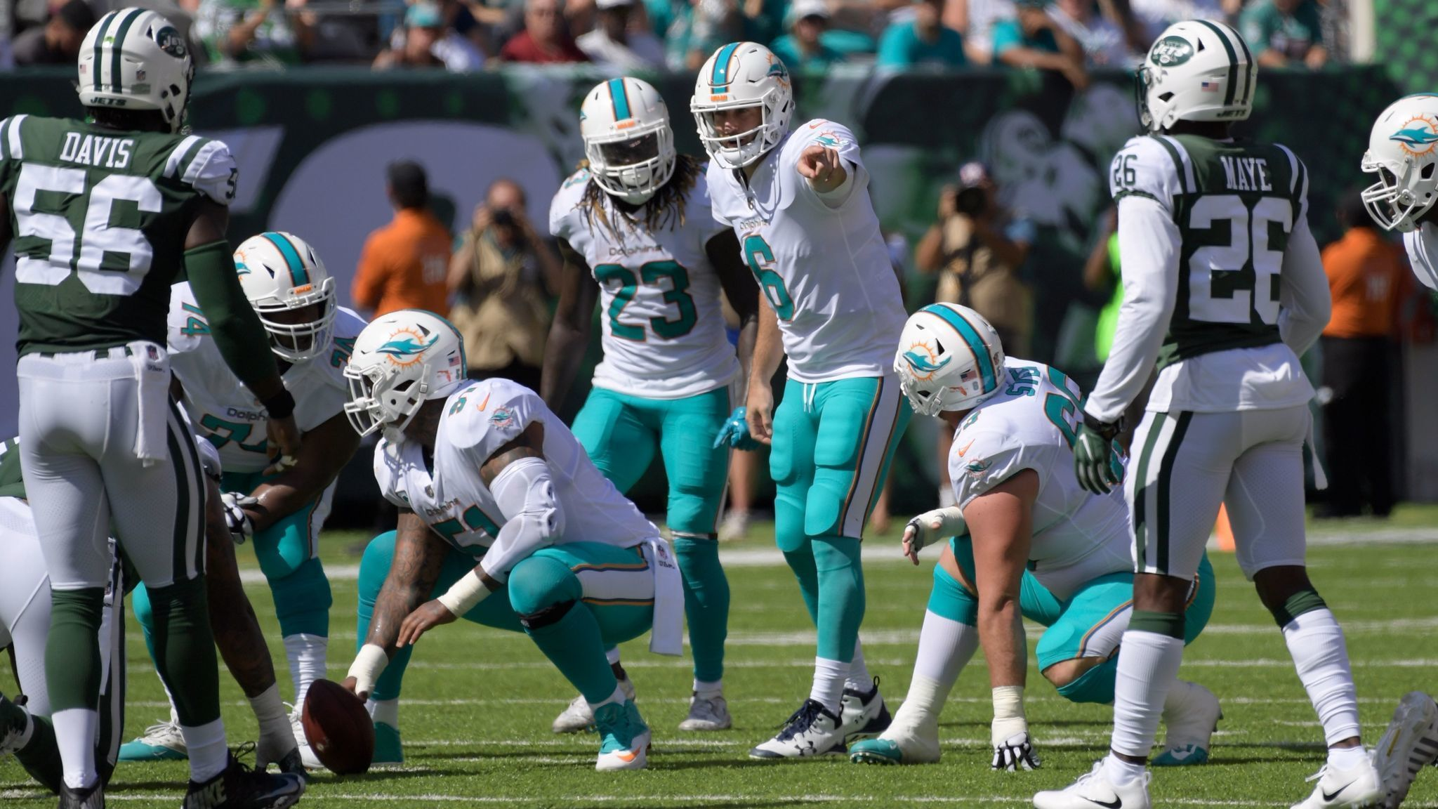 Fl-sp-dolphins-notes-20170924