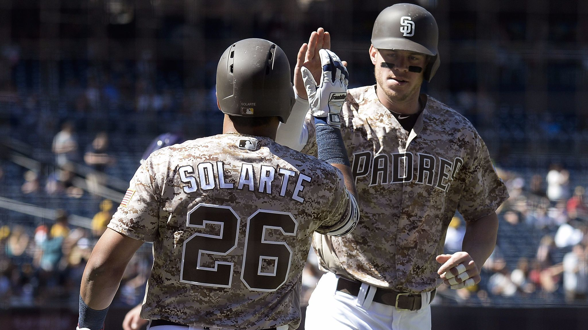 Sd-sp-padres-wil-myers-career-high-homers-20170924