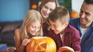 family halloween events in palm beach county - Halloween Events In Broward
