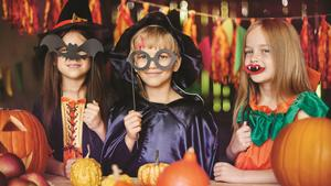 family halloween events in broward county - Halloween Events In Broward