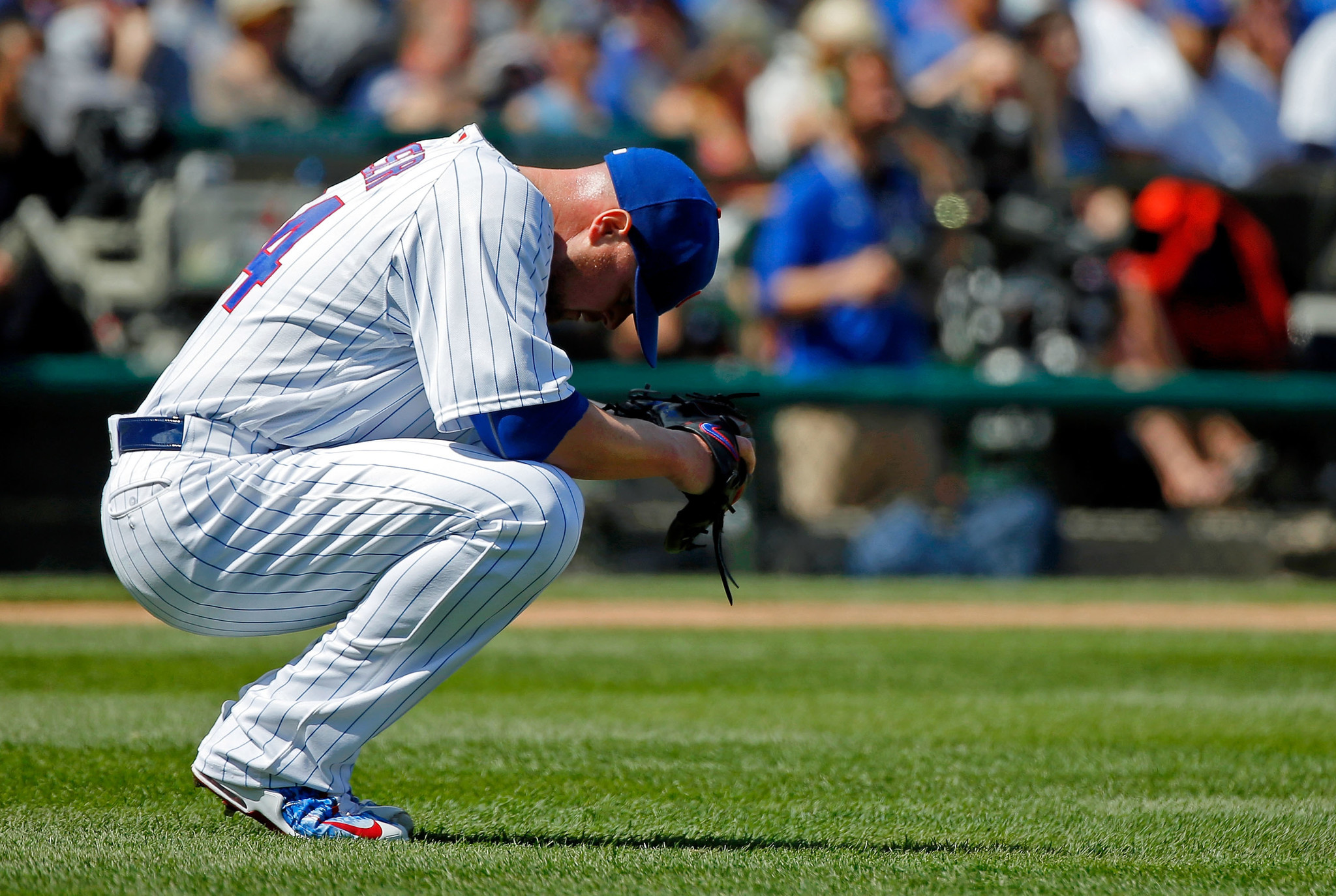 Ct-jon-lester-playoff-roster-cubs-mailbag-20170925