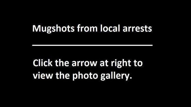 Isle of Wight County, VA - Daily Press