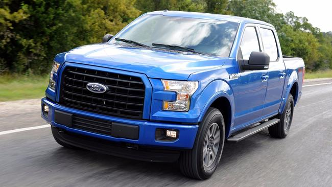 Ford & Septemberu0027s top certified pre-owned deals by Autotrader - The San ... markmcfarlin.com