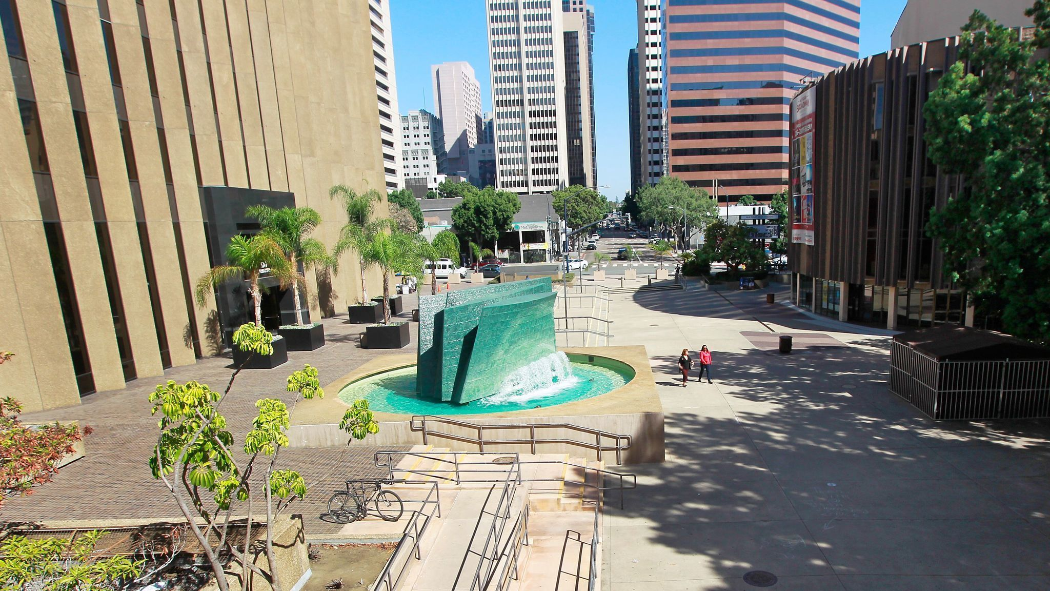 City Of San Diego Unclaimed Property