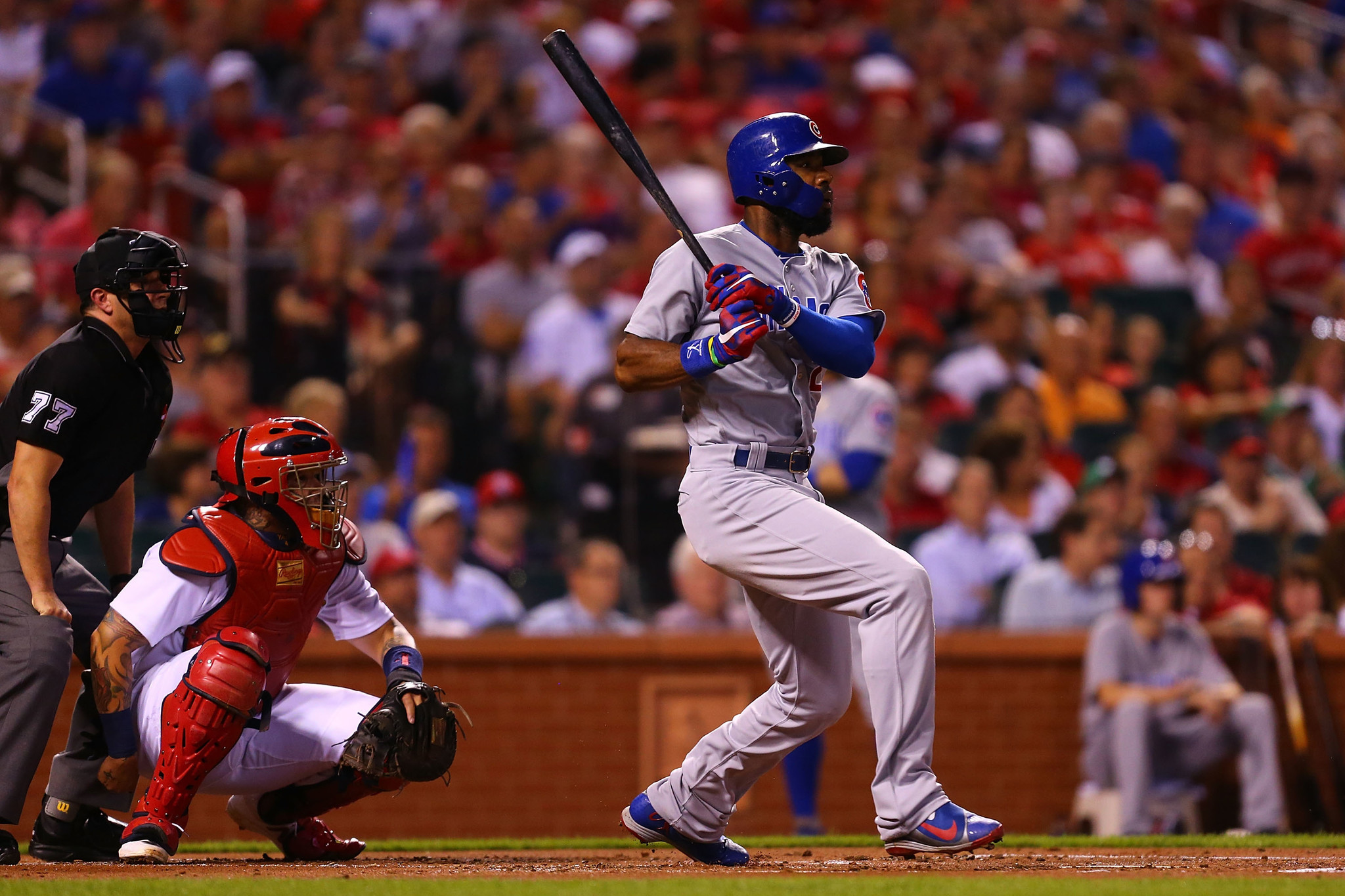 Ct-cubs-similar-to-indians-notes-spt-0926-20170925
