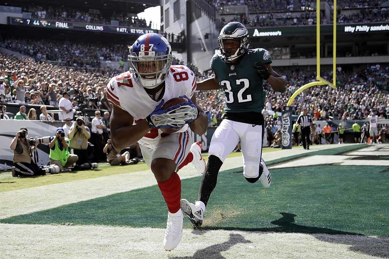 Fantasy football waiver wire for Week 4 - Chicago Tribune