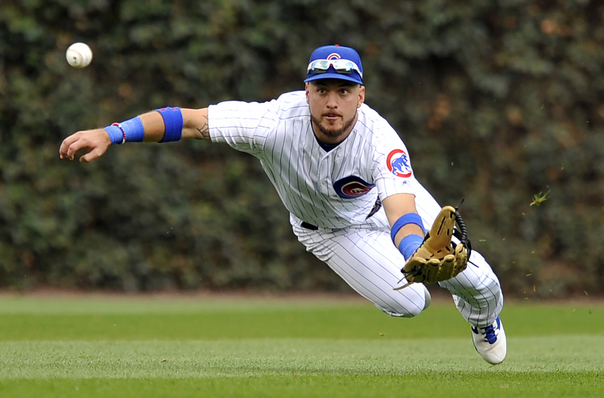 Ct-cubs-playoff-roster-projection-photos
