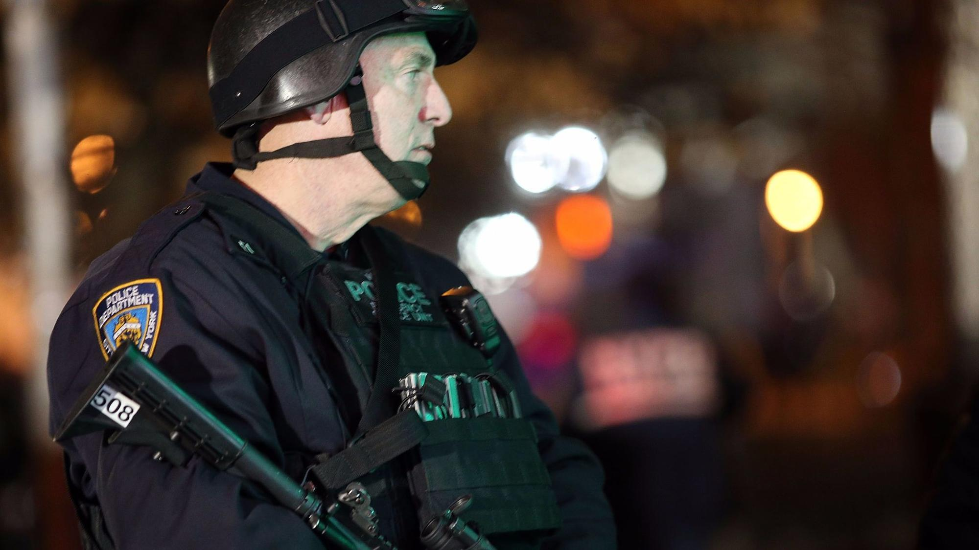 proactive policing Law enforcement work is frequently reactive: officers respond to calls for service, quell disturbances and make arrests today more than ever, law enforcement work is also proactive in proactive policing, law enforcement uses data and analyzes patterns to understand the nature of a problem.