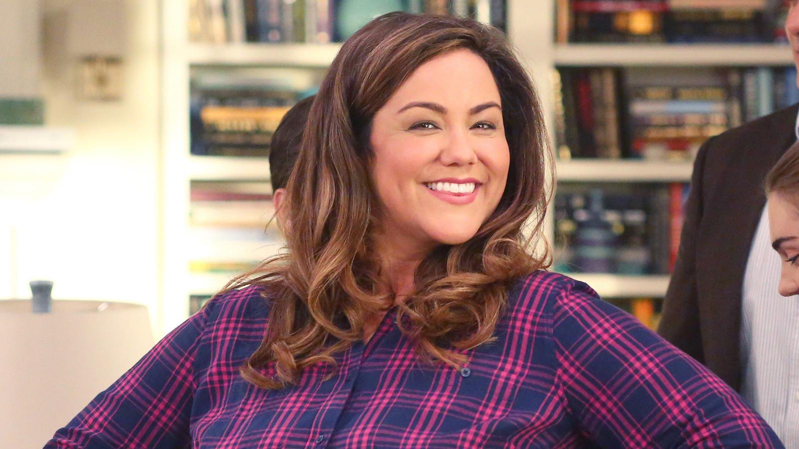 Wednesdays TV highlights American Housewife on ABC LA