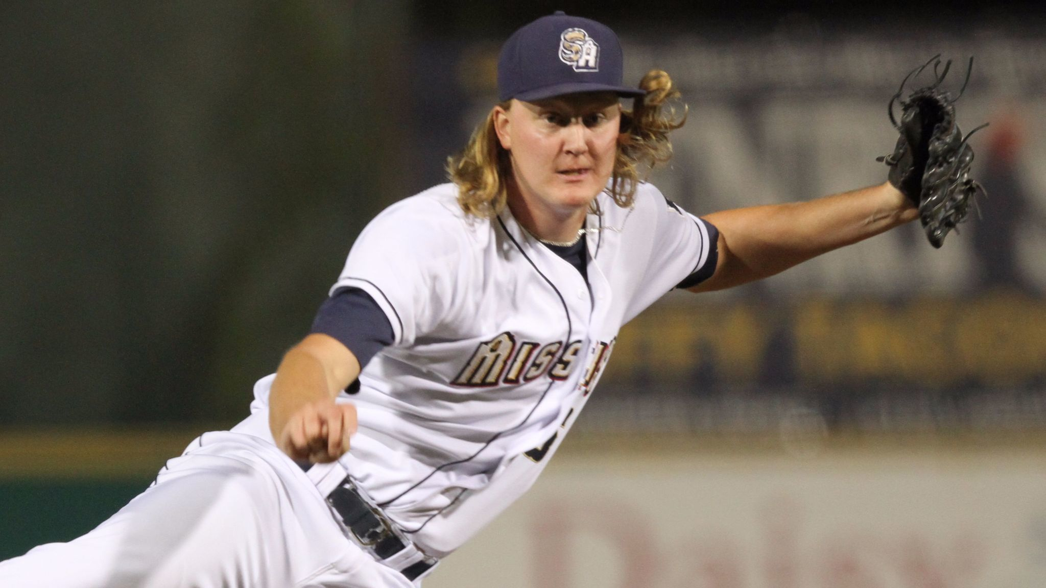 Sd-sp-padres-minor-league-relievers-to-watch-20170927