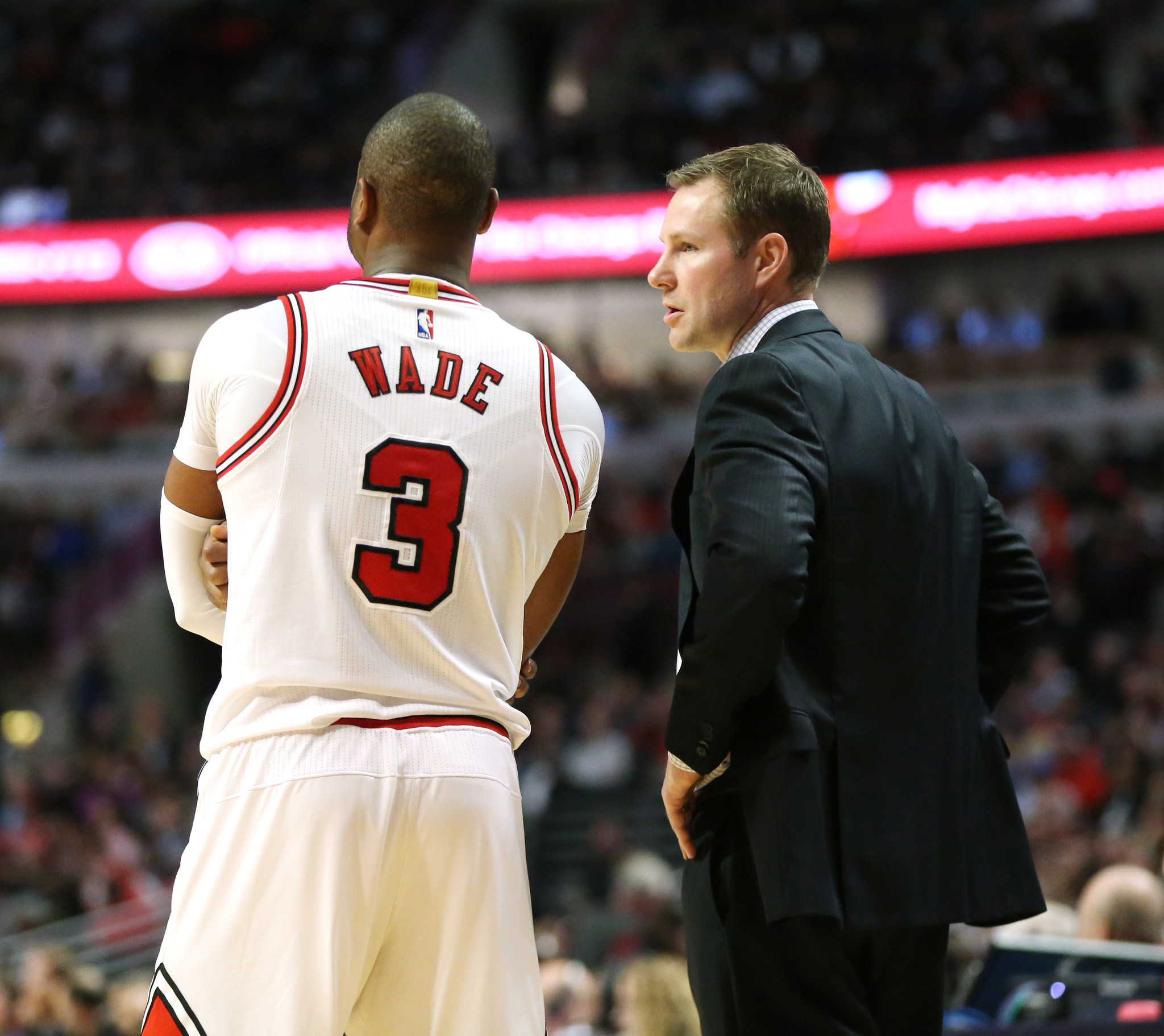 fred hoiberg dwyane wade still u0027capable on any night to have a