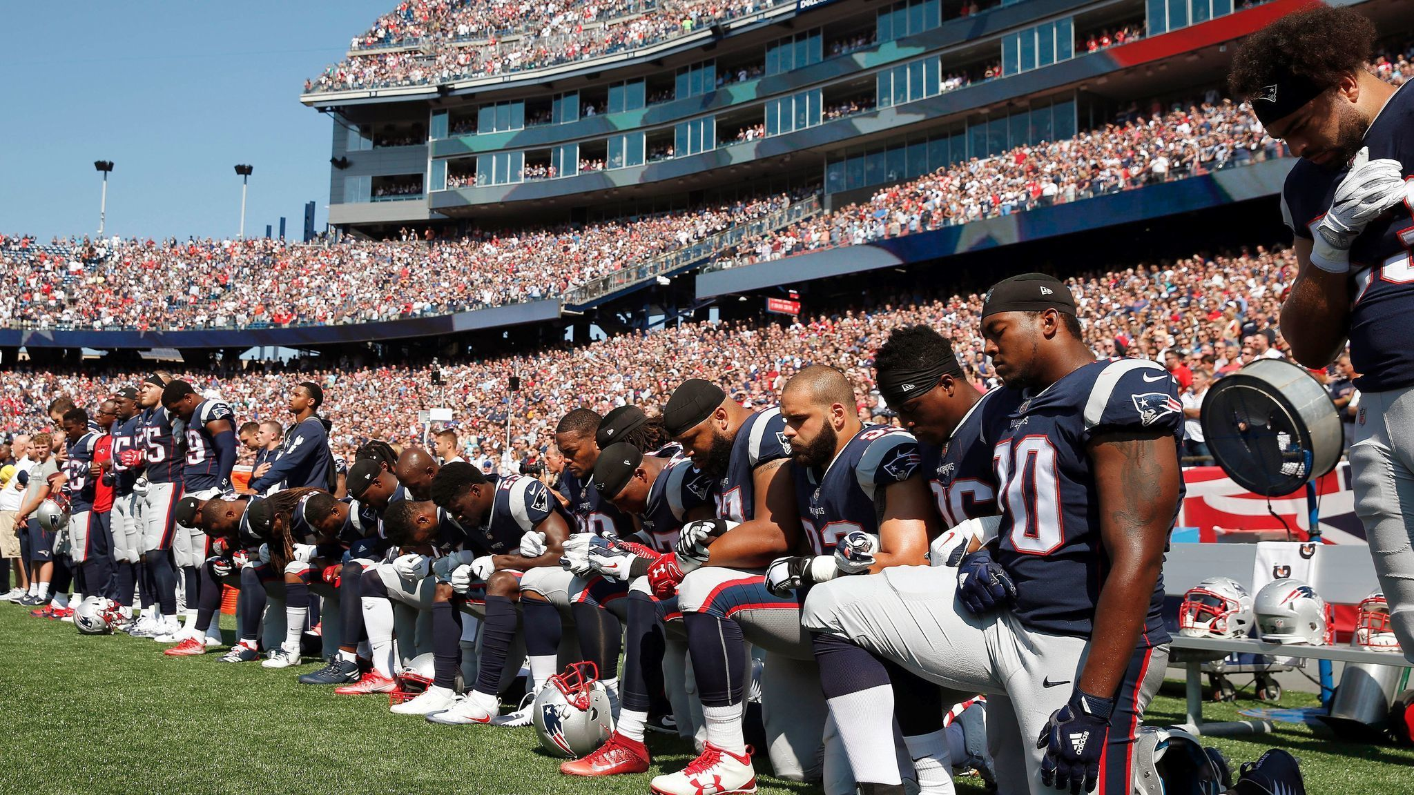 http://www.latimes.com/sports/sportsnow/la-sp-directv-refund-nfl-protests-20170927-story.html
