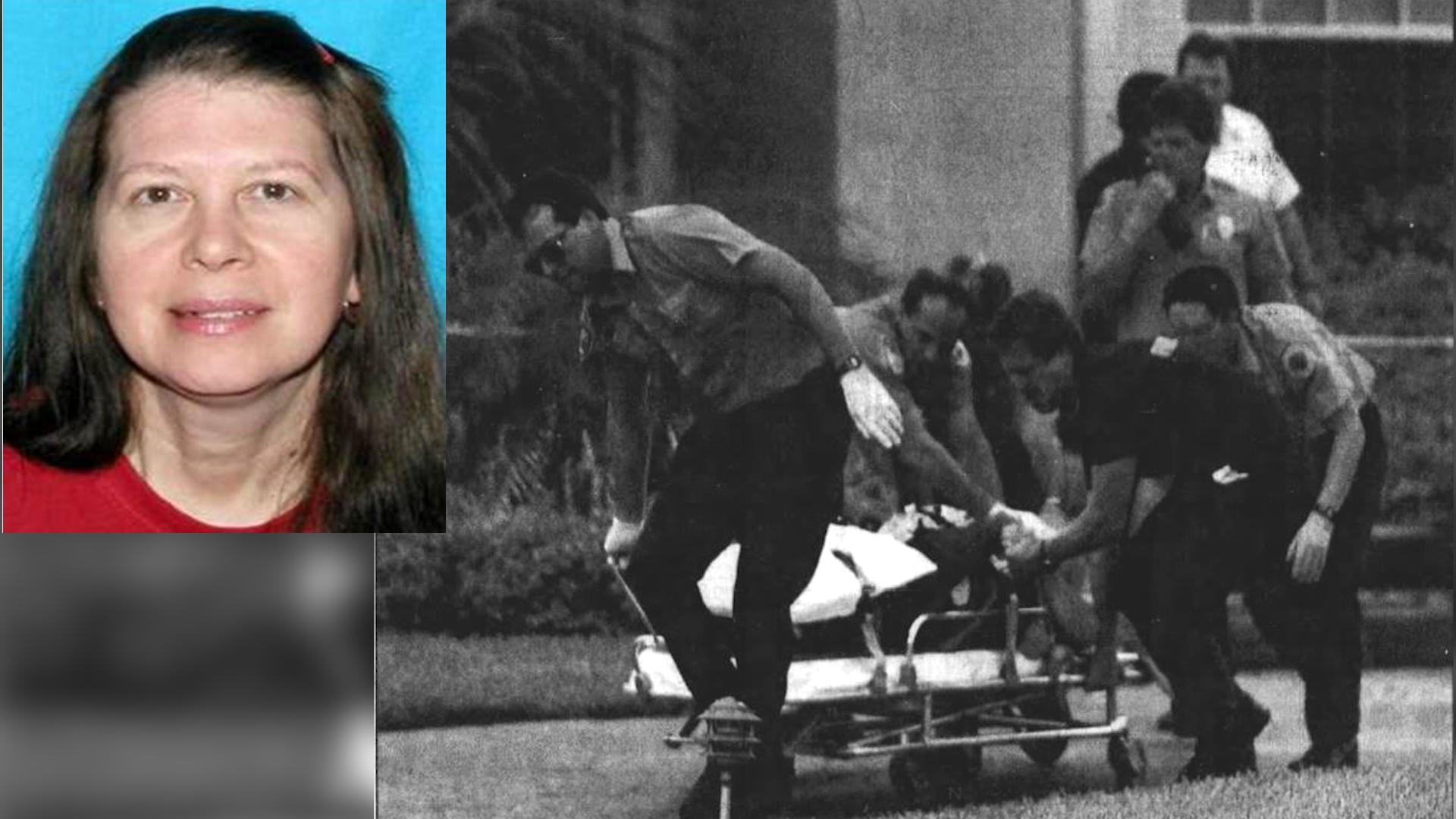 Palm Beach County Murders