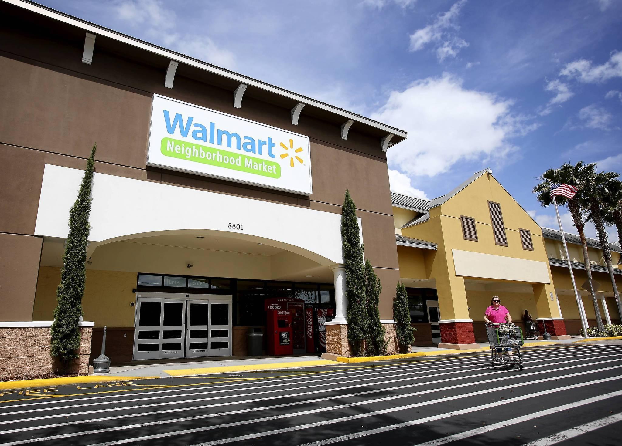Grocery Stores Near Madeira Beach Florida