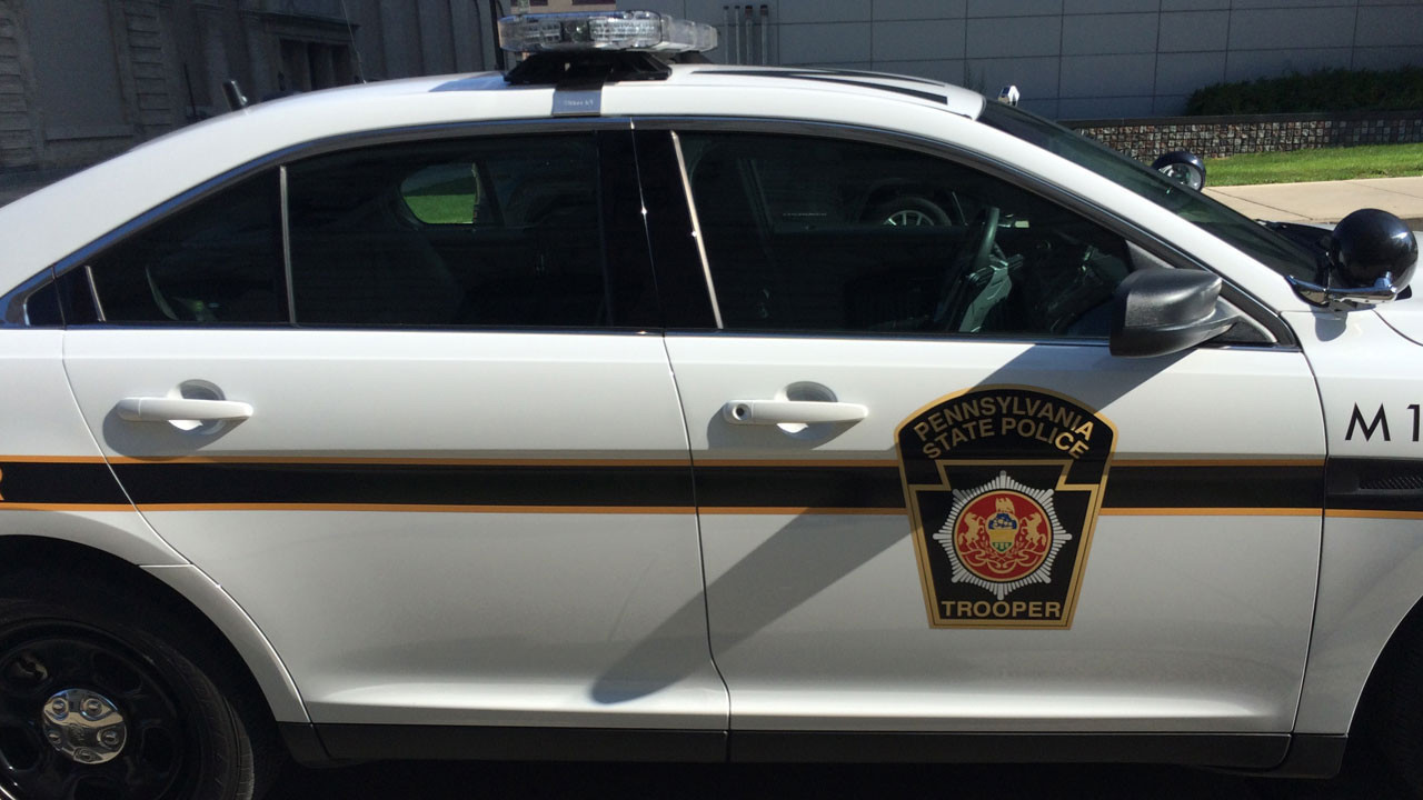 palmerton women Police said daughter killed mother with a crossbow and left bloody body in house for two days.