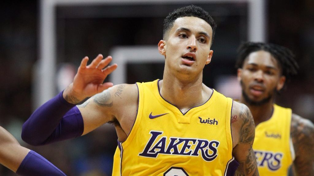 Five takeaways from the Lakers' 108-99 loss to the Minnesota Timberwolves